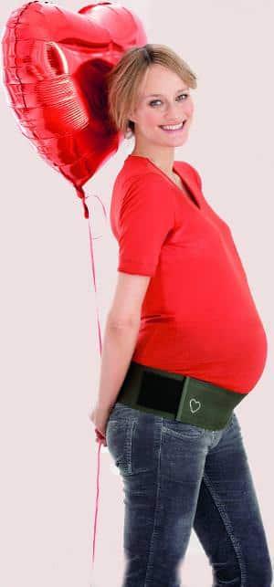 anita-maternity-profil