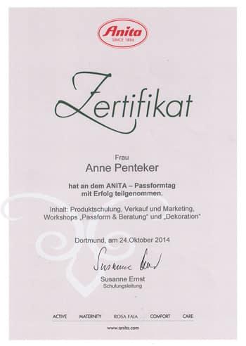 anita-zertifikat-miederkoenigin-essen-3