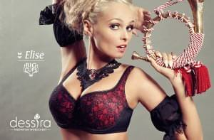 dessira_homepage_elise-01-large