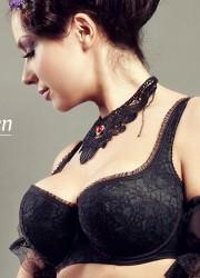 dessira_homepage_gretchen-large