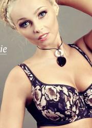 dessira_homepage_rosemarie-large