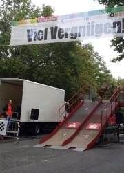 seifenkistenrennen-oberhausen-(4)-large