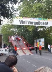 seifenkistenrennen-oberhausen-(7)-large