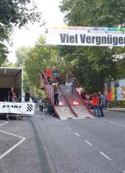 seifenkistenrennen-oberhausen-(8)-large