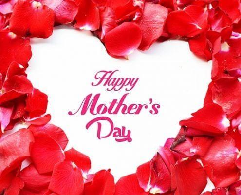 Gönnen Sie sich selbst etwas zum Muttertag! In unserem großen Sortiment werden Sie sicherlich fündig!